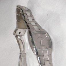 Relojes: RELOJ PULSERA VINTAGE LOUIS VALENTIN. Lote 27699643
