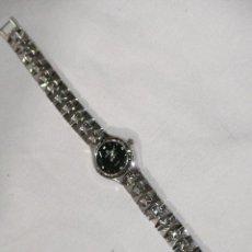 Relojes: RELOJ PULSERA VINTAGE 1. Lote 27699647