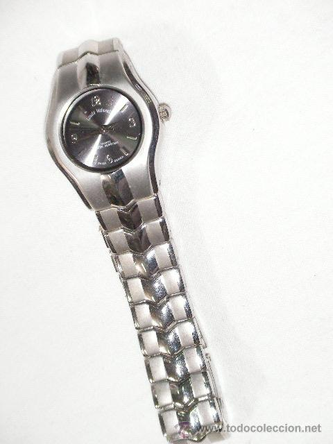 reloj pulsera vintage louis valentin - Comprar Relojes otras marcas ... 85fbb941c80b