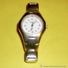 Relojes: RELOJ SEÑORITA PHILIPPE ARNOL. Lote 28727143