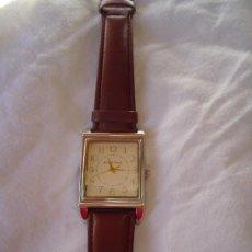 Relojes: RELOJ SMITH FERRY CON CORREA (NUEVO). Lote 28751803