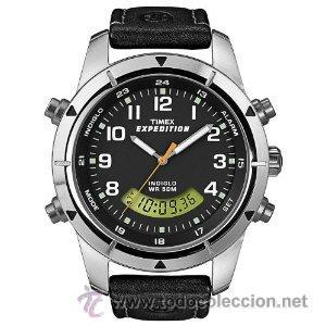 bajo precio c5dfc 88852 Reloj timex expedition - Sold through Direct Sale - 29000687