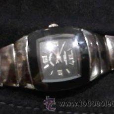 Relojes: PRECIOSO RELOJ DE SEÑORA MARCA LOUIS VALENTIN. Lote 29388570