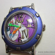 Relojes - RELOJ PIERRE RUCCINI - 30076494