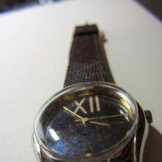 Relojes - RELOJ CASWATCH QUARTZ - 30091641