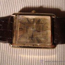 Relojes: RELOJ TODO ORIGINAL.GASTOS GRATIS ESPAÑA. Lote 30173506