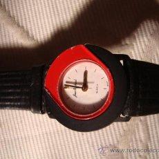 Relojes: RELOJ TODO ORIGINAL.GASTOS GRATIS ESPAÑA. Lote 30174763