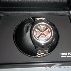 Relojes: RELOJ TIME FORCE . Lote 30234082