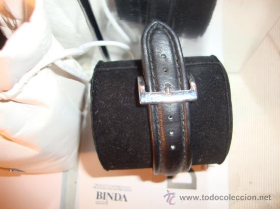 Relojes: D&G Dolce & Gabbana Time Watches, reloj Todo original de relojería. - Foto 10 - 30612572