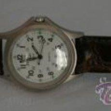 Relojes: BONITO RELOJ DE PULSERA - MICHEL ROCARD. Lote 31316902