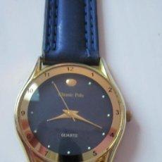 Relojes: RELOJ CLASSIC POLO. Lote 31455873