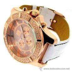 Relojes: RELOJ XXL. Lote 31961613