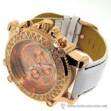 Relojes: RELOJ XXL. Lote 31961811
