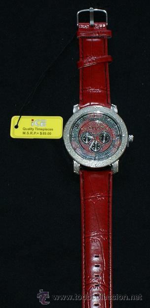 Relojes: RELOJ - Foto 2 - 31962552