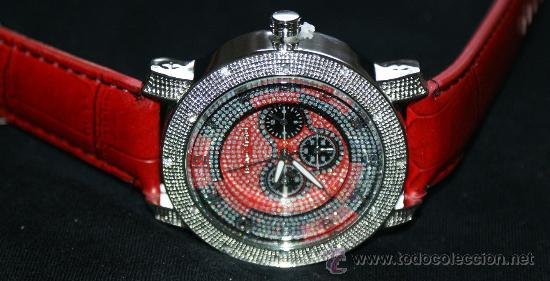 Relojes: RELOJ - Foto 4 - 31962552