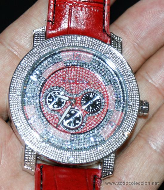 Relojes: RELOJ - Foto 5 - 31962552