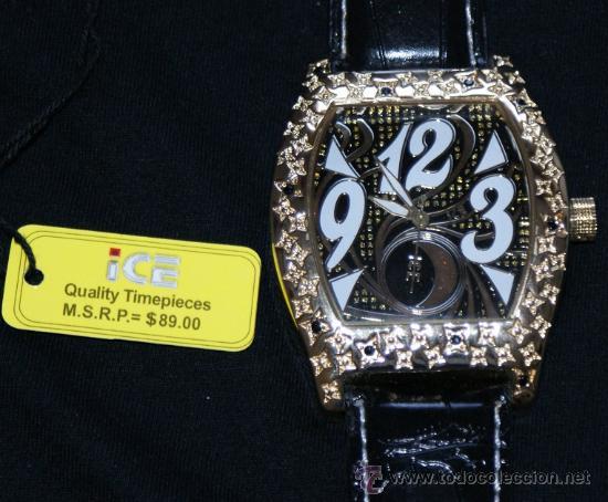Relojes: RELOJ - Foto 3 - 31962615