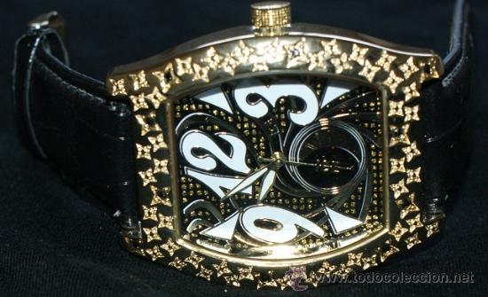 Relojes: RELOJ - Foto 4 - 31962615