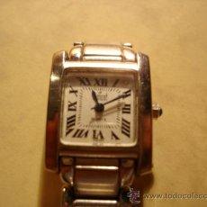 Relojes: RELOJ DE SRA. MARCA DUMONT. Lote 32691902