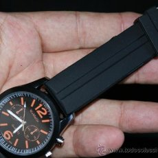 Relojes - reloj - 32838322