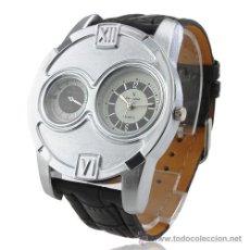 Relojes: RELOJ DE SPORT. Lote 33058904