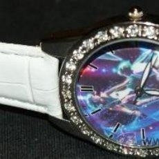 Relojes: RELOJ DE PULSERA. Lote 33493860