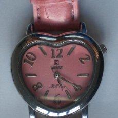 Relojes - RELOJ PULSERA - 33730459