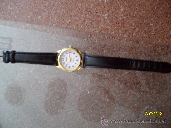 De En Venta Directa Vendido 68433571 Reloj Pulsera Luisant Quartz 7b6gyf