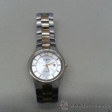 Relojes: RELOJ TITANIUM BELMOND. Lote 35527441