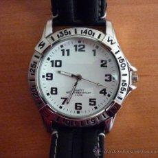 Relojes: RELOJ DE CUARZO. Lote 35711830