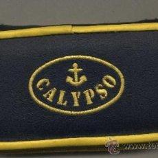 Relógios: ESTUCHE RELOJ CALYPSO.. Lote 35722653