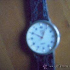 Relojes: 2 RELOJES PEUGEOT. Lote 36543186