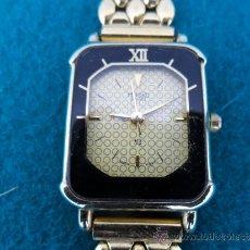 Relojes: RELOJ DE PULSERA DE SEÑORA AUTOMATICO. Lote 36733392
