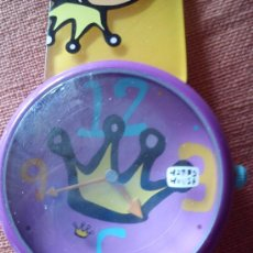 Relojes: RELOJ HAPPY HOUSE. Lote 36762573
