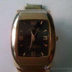 Relojes: RELOJ DE PULSERA LOUIS VALENTIN. Lote 38163414