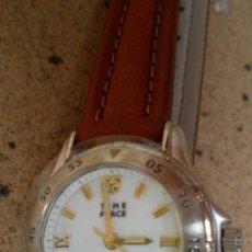 Relojes: RELOJ DE PULSERA DE MUJER TIME FORCE. Lote 38329872