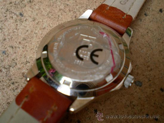 Relojes: Reloj de pulsera de mujer Time Force - Foto 4 - 38329872