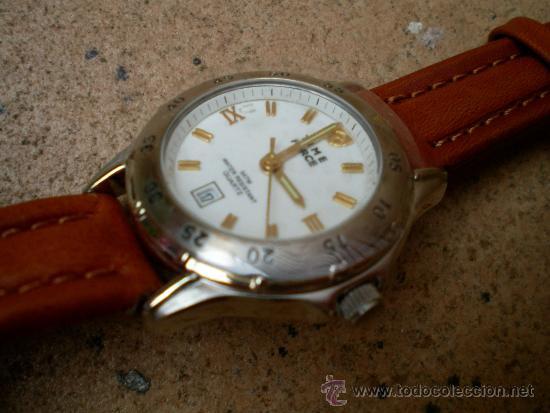 Relojes: Reloj de pulsera de mujer Time Force - Foto 5 - 38329872