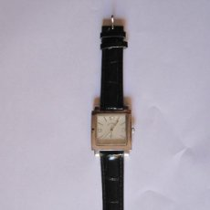 Relojes: RELOJ MARCA LOUIS VALENTIN.. Lote 38483966