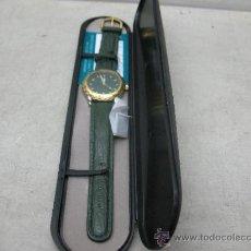 Relojes: VAN MONTIER - RELOJ DE PULSERA . Lote 38806513