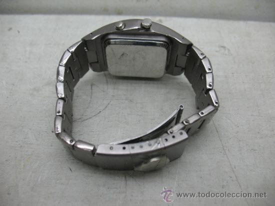 Relojes: Louis Valentin - Reloj de pulsera - Foto 3 - 38805806