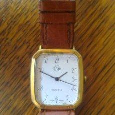 Relojes: PEGASO DE LOS 50-60 RELOJ ORIGINAL DE LA MARCA PEGASO. Lote 39578061