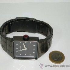 Relojes: RELOJ NIXON FULL THROTTLE THE QUATRO M 100 11 A. Lote 48861567
