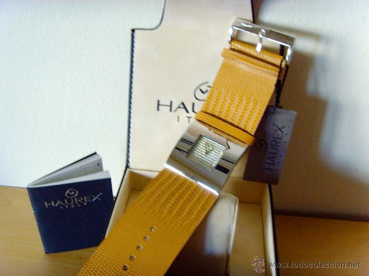 72b7c8e12992 reloj de sra. fantasia de la marca haurex - Buy Watches by other ...