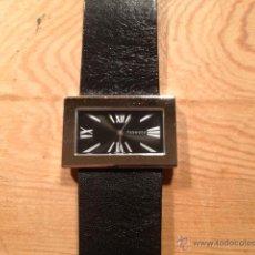Relojes: RELOJ UNISEX - REBECCA - . Lote 40484052
