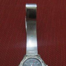 Relojes: RELOJ SEGUNDA MANO MARCA SPRINGFIELD WATER RESISTANT 30 M. Lote 40851561