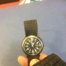 Relojes: RELOJ SWISS ARMY NO FUNCIONA. Lote 205722162
