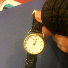 Relojes: RELOJ HERMES. Lote 40863510