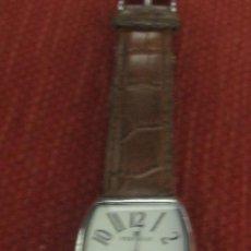 Relojes: RELOJ SEGUNDA MANO MARCA PERTEGAZ QUARTZ. Lote 40880889