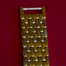 Relojes: RELOJ SEGUNDA MANO MARCA RADIANT QUARTZ. Lote 40926502